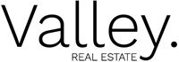 Valley Real Estate