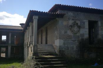 Quinta_Felgueiras3_Valley
