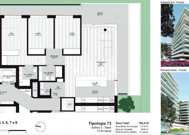 T3_154,40_LivingPrados